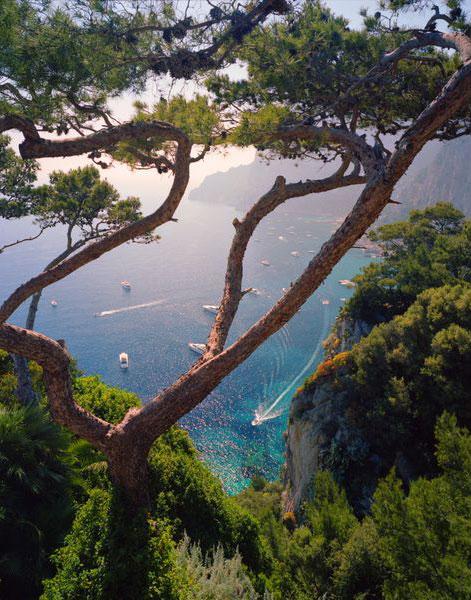 Как найти «свой» самый красивый остров: путешествуем по миру. Часть 2.