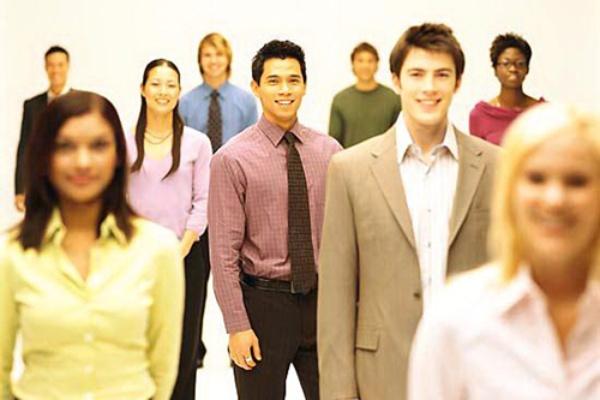 Как избежать 8-ми серьезных ошибок молодых новичков в офисе