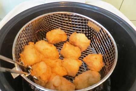 Как приготовить куриные наггетсы в мультиварке