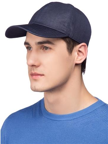 Как выбирать и с чем носить мужские головные уборы