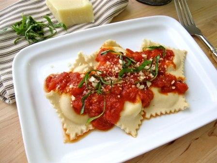 Как готовят в Италии: 10 лучших блюд национальной кухни