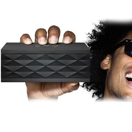динамик/спикер Джембокс (Jambox) от Jawbone