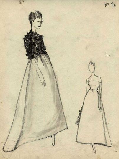 Как выбрать и носить модное болеро: тренд 2013