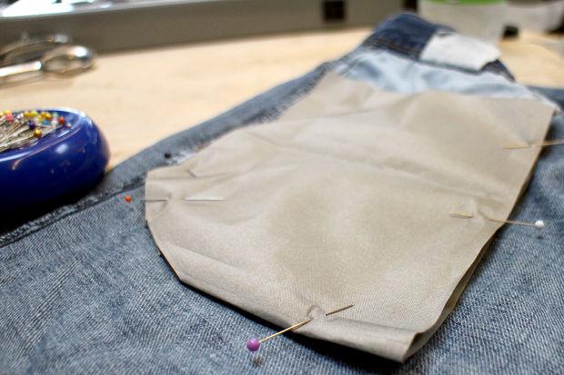 Как сделать «карман Фарадея» (ака «чехол Фарадея» или «Стелс») своими руками