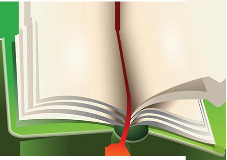 Как из блога сделать книгу?
