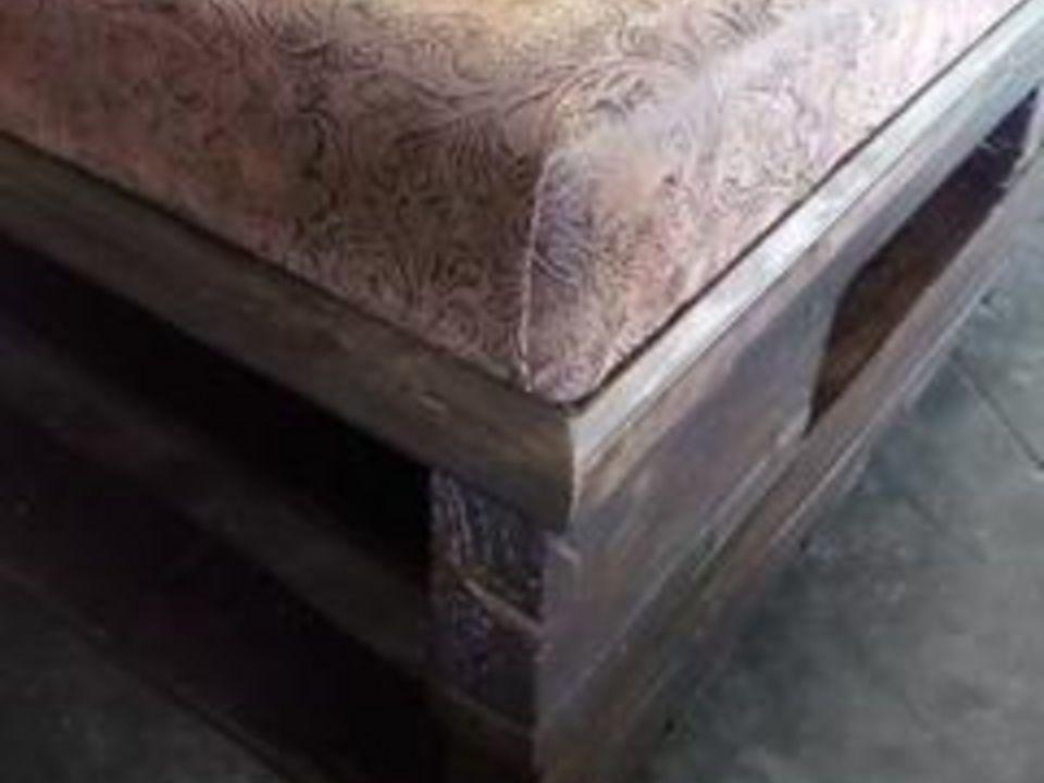 отделочные деревянные панели