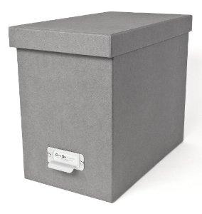 офисная настольная коробка с отделениями внутри