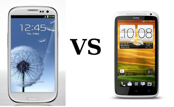 Как выбрать смартфон: характеристики и программное обеспечение