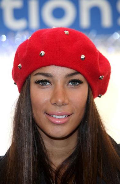 Смелая Красная шапочка
