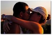 Как целоваться по-французски