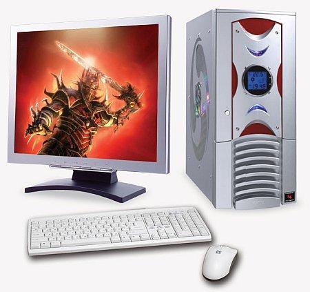 Как следить за чистотой компьютера?