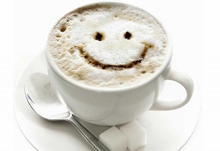 Исследования показали, что кофе предлагает длинный список скрытых положительных воздействий, оказываемых на организм