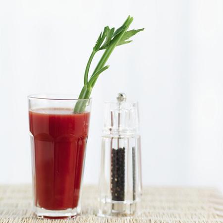 Опохмел-коктейль