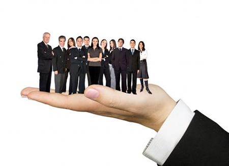 Т. к. перед профессионалами в области маркетинга обычно стоит жесткая необходимость постоянного общения с клиентами, - интервью/собеседование позволяет вам показать ваши межличностные навыки