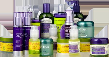 Как минеральное масло (нефтепродукт) в косметике влияет на кожу и организм в целом
