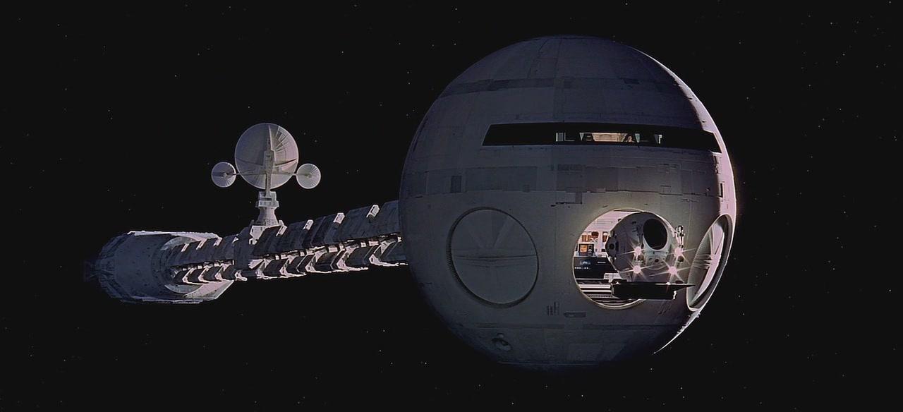 Как создавался «Oblivion»: интересные факты о фильме «Обливион»