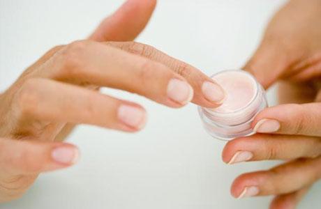 Как подготовить лицо к макияжу ранним утром или если вы не выспались