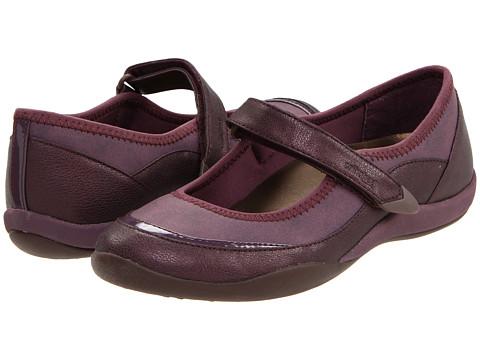 обувь «Бэби-долл»/«Мэри Джейн»