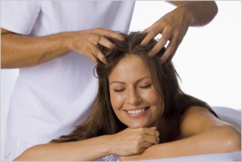 Как стать Рапунцель или уход за волосами в домашних условиях