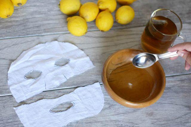 Как сделать и использовать грамотную многоразовую маску из ткани