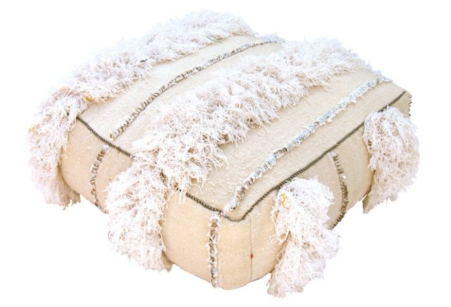 Варианты дизайна марокканского свадебного одеяла/покрывала/пледа - подушки по мотиву