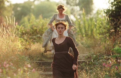 Как с помощью кино настроиться на осень: 10 фильмов, которые стоит пересмотреть