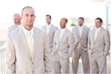 Как организовать свадьбу в стиле шебби-шик