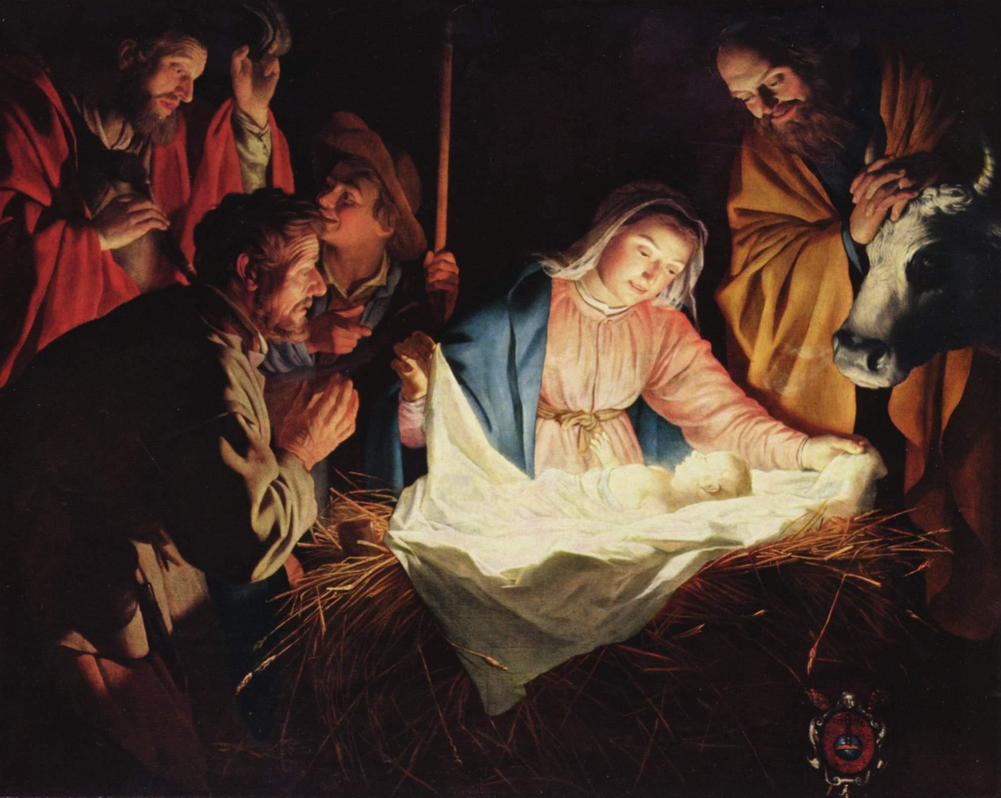 Как приготовить кутью на Рождество?