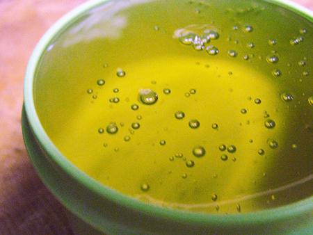 Как осознать опасность, которую несет нектар агавы. Синтетическая фруктоза.