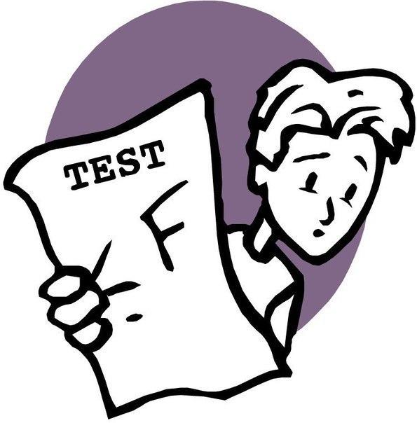 Школьные звезды, будьте готовы к серьезным испытаниям для своего эго в институте