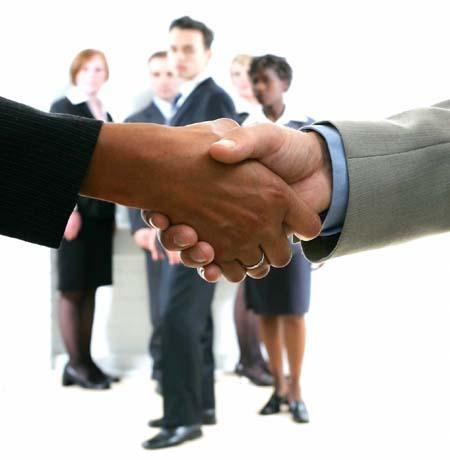 при грамотном составлении сопроводительное письмо позволит глубже заинтересовать менеджера по персоналу вашей кандидатурой