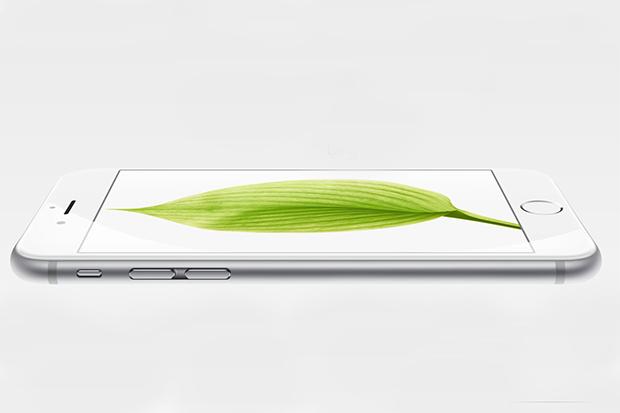 Как iPhone 6 и iPhone 6 Plus отличаются от предыдущих версий смартфонов Apple