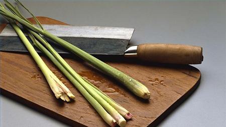 5-8 обязательных приспособлений, которые должны присутствовать на любой кухне