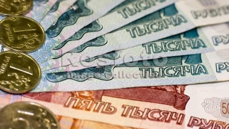 Быстрое оформление кредита в ОТП Банке