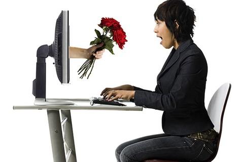 Как пишутся грамотные «брачные данные»… (Ч. 1)