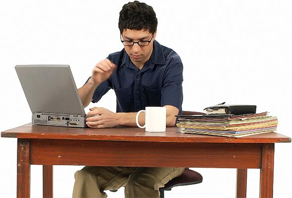 Как скоро планшеты полностью заменят привычные компьютеры? Ч. 2.