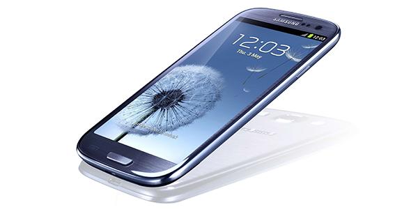 Как Samsung Galaxy S4 отличается от предшественников
