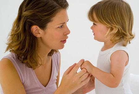 Большинство мам и пап, теть и дядь, дедушек и бабушек никогда не мечтают сказать детям нечто вроде «ты ни на что не способен» или «не доверяй своим ощущениям»