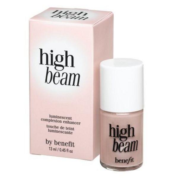 хайлайтер High Beam от BeneFit Cosmetics