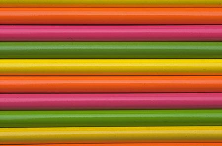Как цвета влияют на нашу жизнь?