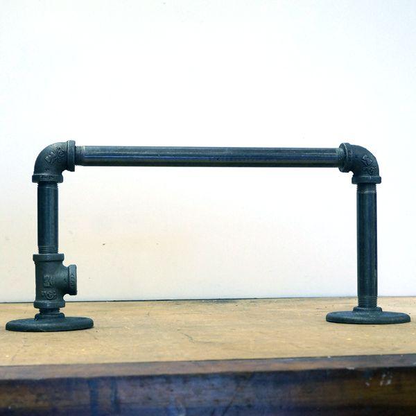 проверка равной длины верхнего и нижнего брекета