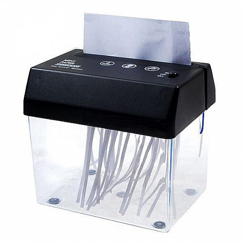 полосок для квиллинга можно нарезать в подходящем уничтожителе бумаги в офисе
