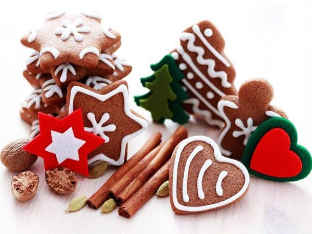 Основа – классическое сахарное печенье - под любой дизайн