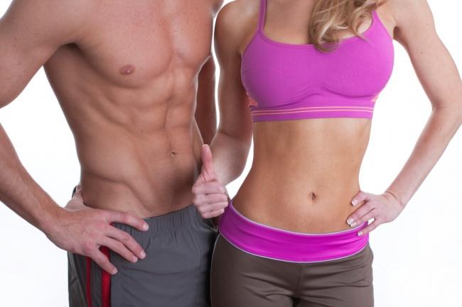 Как недостаточное питание перед тренировкой влияет на организм и результат