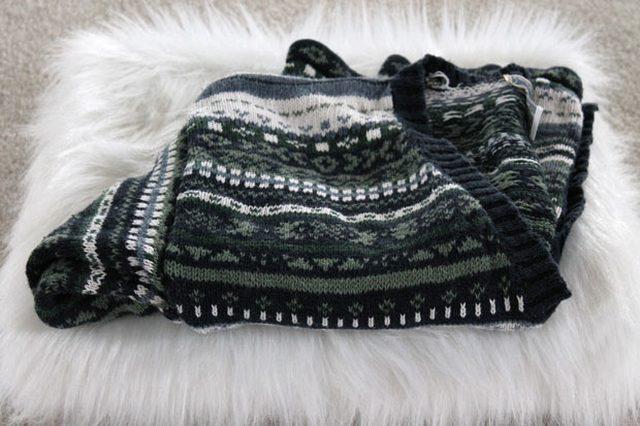 Как сделать из зимних высоких сапог унты или украсить/утеплить слишком простые осенние сапоги - исходные материалы