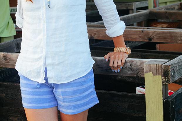 мода лето 2014: пастельные оттенки - лак для ногтей