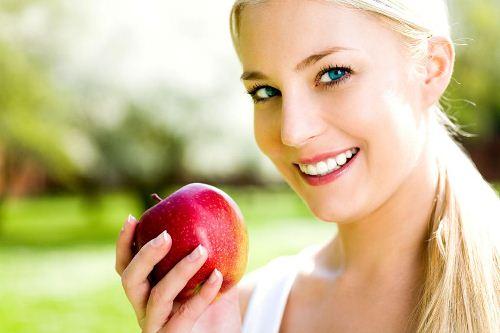 Как гарантированно похудеть за неделю без упражнений