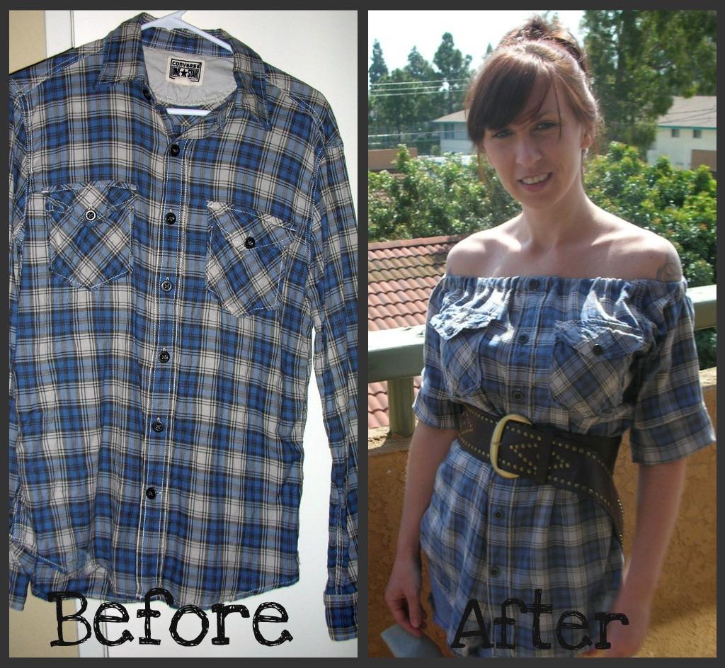 Купить платья оптом и в розницу - женская одежда от