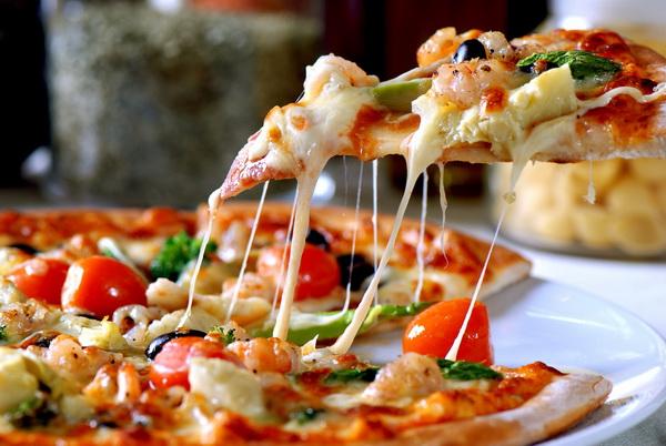 Как снизить калорийность любимых блюд и не набрать лишний вес