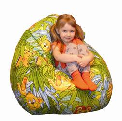 Как выбрать детский стульчик